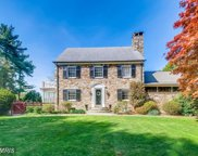 500 WESTMINSTER ROAD, Reisterstown image