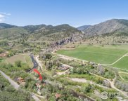 9601 W County Road 22h, Loveland image