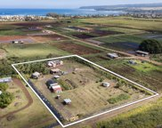 0000 Farrington Highway Unit Lot 23, Waialua image