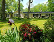 6024 Jocelyn Hollow Rd, Nashville image