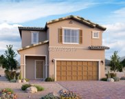 10513 GIANT CARDON Street Unit #lot 2, Las Vegas image