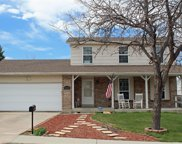 16532 East Louisiana Drive, Aurora image