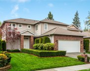 16218 33rd Ave SE, Mill Creek image