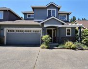 15658 NE 95th Wy, Redmond image
