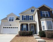 13911  Holly Stream Drive, Huntersville image