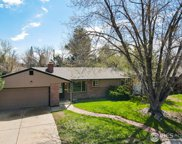 1218 23rd Ave Ct, Greeley image