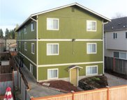 10539 Midvale Ave N, Seattle image