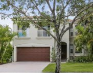 2960 Shaughnessy Drive, Wellington image
