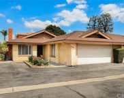 9609 Longden Ave, Temple City image