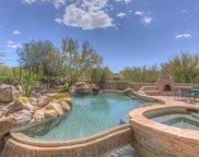 7463 E High Point Drive, Scottsdale image