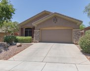 41330 N Belfair Way, Anthem image