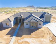 484 W Amherst Street, San Tan Valley image