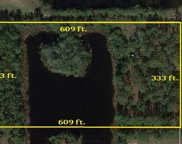 3100 Hickory Tree Road, St Cloud image