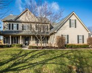 10234 Windward  Pass, Fishers image