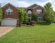 2204 WIMBLEDON CIRCLE, Franklin image