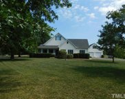3320 Mt Vernon Hickory Mountain Road, Siler City image