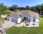 5955 Shady Creek Lane, Port Orange image
