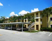 8294 Key Royal Cir Unit 1621, Naples image
