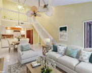 12937 Cherrydale Ct, Fort Myers image