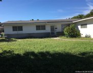 12920 Auralia Rd, North Miami image