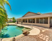 4767 S 165th Street, Gilbert image