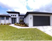 2307 20th Street, Cape Coral image