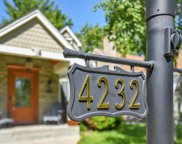 4232 Salem Avenue, Saint Louis Park image