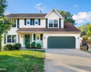 7206 WILLOW HILL DRIVE, Capitol Heights image