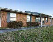 4926 Stewart Ridge Rd, Knoxville image