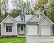 202 Wellesley Dr, Spartanburg image