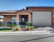 812 ROSEWATER Drive, Henderson image