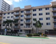 1666 West Ave Unit #307, Miami Beach image