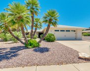 12726 W Gable Hill Drive, Sun City West image