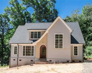 2442  Hassell Place, Charlotte image