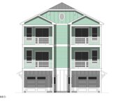 1514 Bonito Lane Unit #1, Carolina Beach image