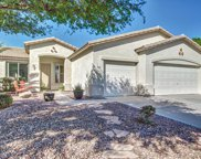 2044 S 159th Avenue, Goodyear image
