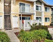 755 14th Ave 803, Santa Cruz image