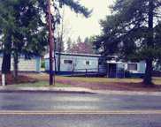 514 W Washington St, Napavine image