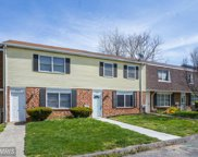 207 ASH HOLLOW DRIVE, Winchester image