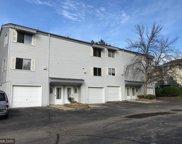 2365 Dorland Court E, Maplewood image