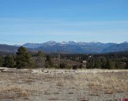 1689,1647,1623 W Highway 160 & X Rainbow Dr, Pagosa Springs image
