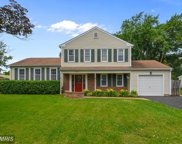 17204 BROWN ROAD, Poolesville image