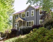 5107  Wood Lake Drive, Belmont image