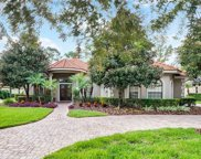 330 Highcroft Court, Lake Mary image