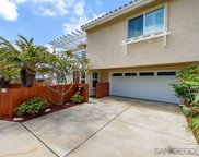 154 Elm Avenue, Imperial Beach image
