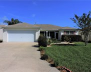 3437 New Hope Place, The Villages image