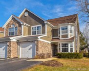 710 Kingsbridge Drive, Carol Stream image