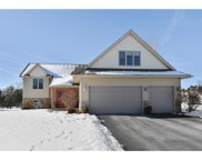 30198 Foxtail Lane, Stacy image
