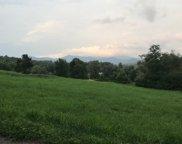 LT 14 Rich Field Estates, Blairsville image