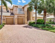 10361 Autumn Breeze Dr Unit 202, Estero image